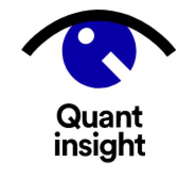 Quant Insight