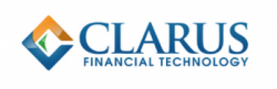Clarus Financial Technology