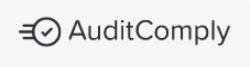 AuditComply