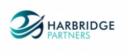 Harbridge Partners