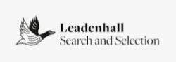 Leadenhall Search and Selection