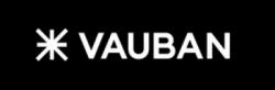 Vauban Technologies