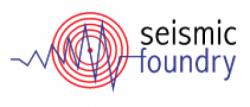 Seismic Foundry
