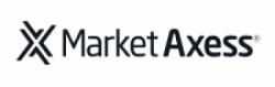 MarketAxess