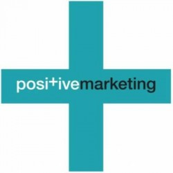 Positive Marketing