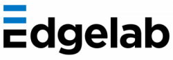 Edgelab