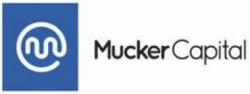 Mucker Capital