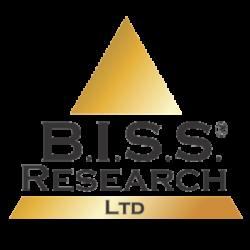 B.I.S.S. Research