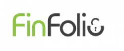 FinFolio