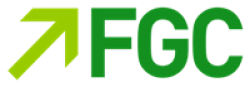 Funtech Global Communications