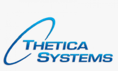 Thetica Systems