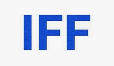 IFF Training