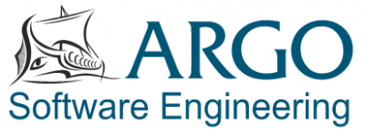 Argo Software Engineering