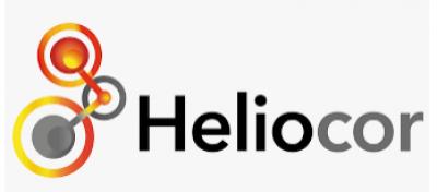 Heliocor
