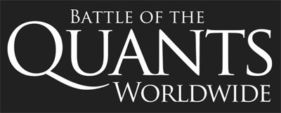 Battle of the Quants