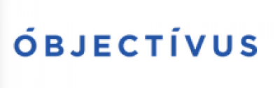 Objectivus Financial Consulting