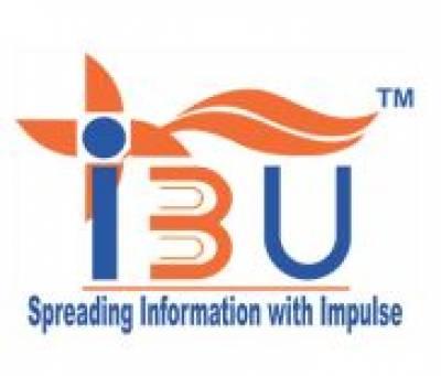 IBU Consulting