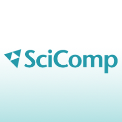 SciComp Inc.