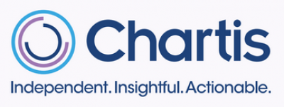 Chartis Research