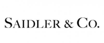 Saidler & Co