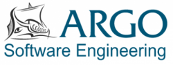 Argo Software Engineering