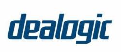 Dealogic