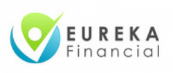 Eureka Financial