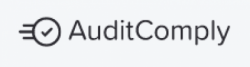 AuditComply