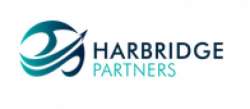 Harbridge Partners