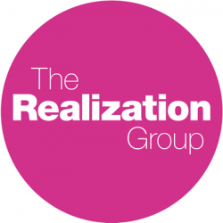 The Realization Group