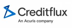 Creditflux
