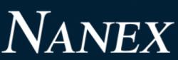 Nanex
