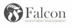 Falcon Investment Management