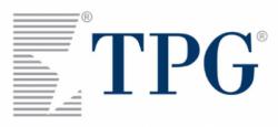 TPG Europe