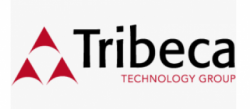 Tribeca Technology