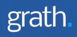 Grath