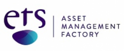 ETS Asset Management Factory