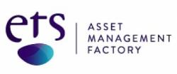 ETS Asset Management Factory