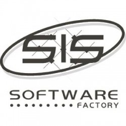 SiS Software Factory