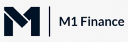 M1 Holdings