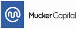 Mucker Capital
