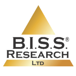 B.I.S.S. Research
