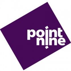 Point Nine Data Trust